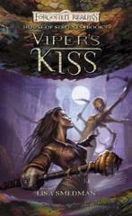 House of Serpents #2 - Viper's Kiss