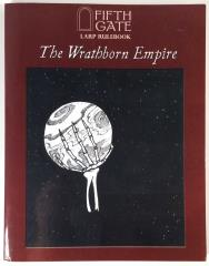 Wrathborn Empire, The