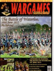 "#21 ""The Battle of Sevastopol, Ancient Greek Armies, Conversion"""