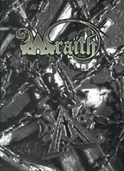 Wraith - The Oblivion (2nd Edition)