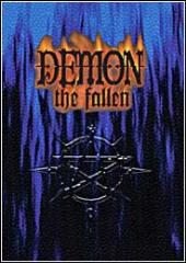 Demon - The Fallen