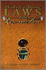 Laws of the Resurrection