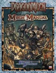 Mech Manual