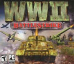 WWII Battlestrike