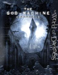 God-Machine Chronicle, The