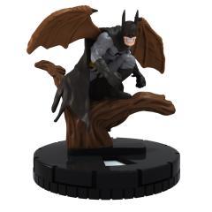 Batman D-012