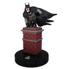 Batman D-016