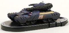 Kinnol MBT #076 - Elite