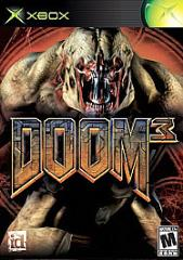 Doom 3 - Resurrection of Evil (Platinum Hits)