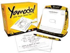 Yamodo!