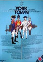 York Town