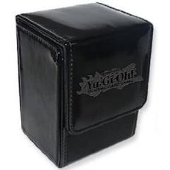 Shonen Jump - Yu-Gi-Oh Limited Edition Deck Box
