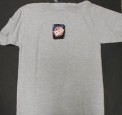 Yusuke - Spirit Detective T-Shirt (L)