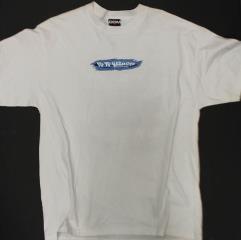 Yusuke T-Shirt (XL)