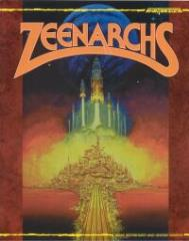 Zeenarchs