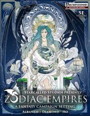 Zodiac Empires