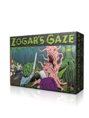 Zogar's Gaze
