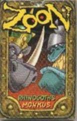 Zoon - Rhinogoths & Monkus