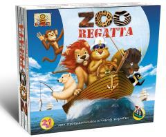 Zoo Regatta