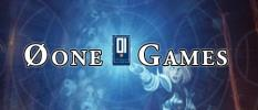 0 One Games