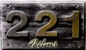 221 Films