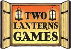 Two Lanterns Games