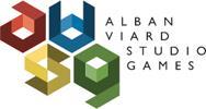 Alban Viard Studio Games