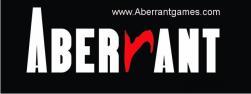 Aberrant Games