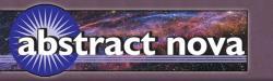 Abstract Nova