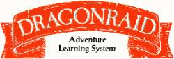 Adventure Learning Systems