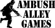 Ambush Alley Games