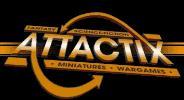 Attactix