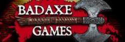 Badaxe Games