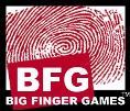 Big Finger Games
