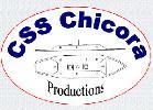 Ironclad Press (CSS Chicora)