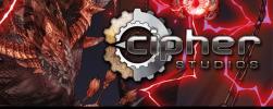 Cipher Studios