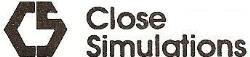 Close Simulations