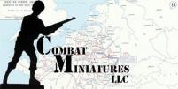 Combat Miniatures LLC