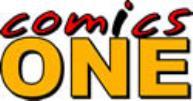 ComicsOne