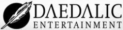 Daedalus Entertainment