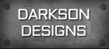 Darkson Designs