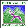 Deer Valley Game Company