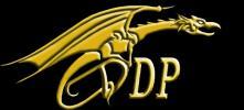 DragonDyne Publishing