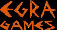 EGRA Games