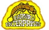 Earwig Enterprises