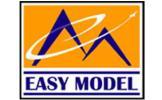 Easy Model