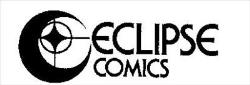 Eclipse Comics