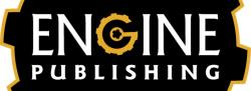 Engine Publishing