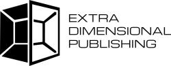 Extra-Dimensional Publishing