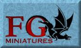 FG Miniatures